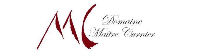 Domaine Maître Curnier